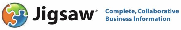 Big Jigsaw Logo