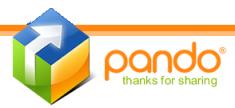 Pando Logo2