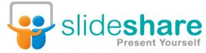 external image SlideShare-Logo-300x78.png