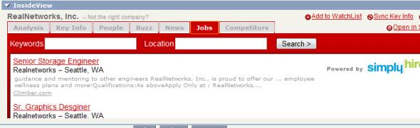 Tab 6_Jobs