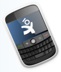 Xobni Mobile