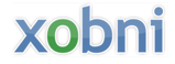 xobni Logo