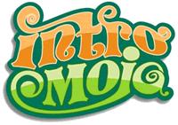 Intromojo Logo