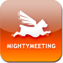 mightymeeting logo