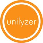 Unilyzer Logo