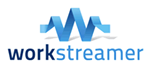 Workstreamer Logo