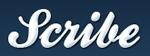 Scribe SEO Logo