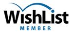 Wishlist Member Logo