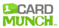CardMunch.com Logo