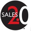 Sales 2.0 Logo