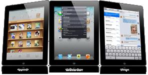 iPad2 image