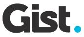 Gist_logo