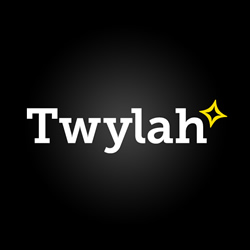 Twylah.com logo