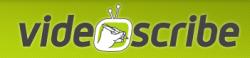 videoscribe logo