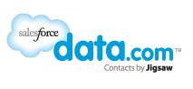 Jigsaw Data dot com logo