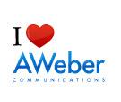 I Love AWeber
