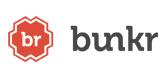 bunkr logo