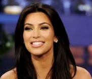 kardashian4