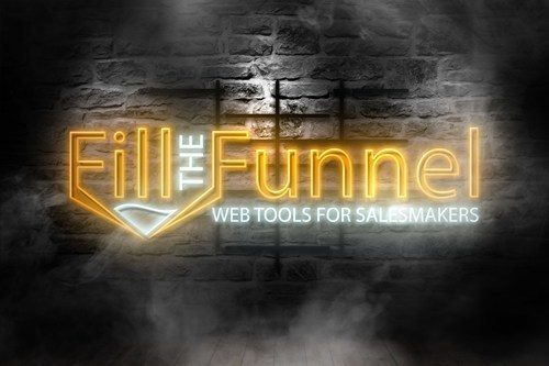 www.fillthefunnel.com