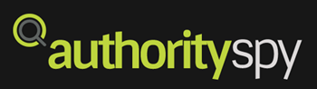 authorityspy Logo