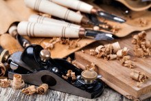 Tools Don't Make the Carpenter