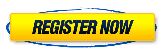 Register Now for Sales Acceleration Summit