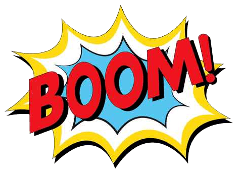 boombar delivers leads never before possible status update clip art update clipart images