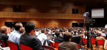Customer Acquisition Symposium