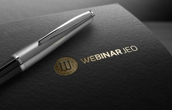 Webinar JEO Logo