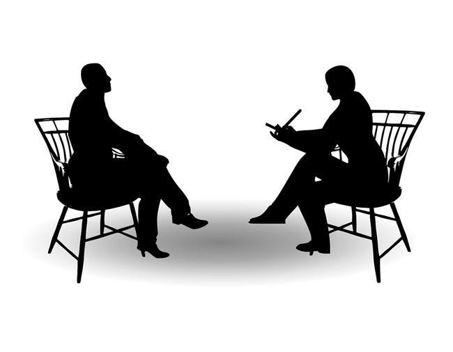 Conduct Professional Interviews
