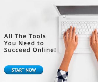 Get Online Now!